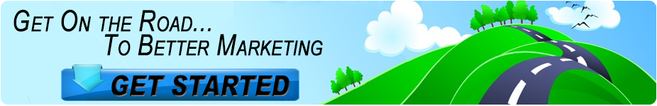better_marketing_banner