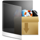 Folder-Black-Misc-icon