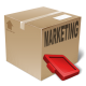 marketing_icon